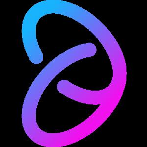 Dayblizz Logo Icon